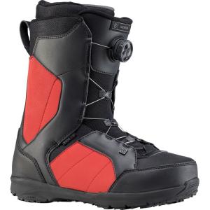 Ride Jackson Snowboard Boots | Men's | 19/20 | Brick | Size 11.5