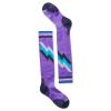 PhD Ski Light Sock by SmartWool